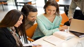 GRE Prep: Tutoring Solution