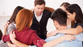 Group Counseling Strategies: Help & Review