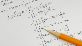 High School Algebra I: Homework Help Resource