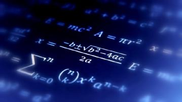 High School Algebra II: Homework Help Resource