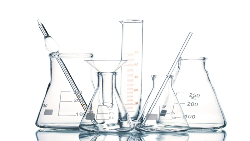 chemistry coursework analysis Vitamin c chemistry coursework - free download as word doc (doc / docx), pdf file analysis in my hypothesis i predicted that at increased temperature.