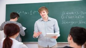 High School Precalculus: Homework Help Resource