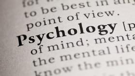 High School Psychology: Credit Recovery