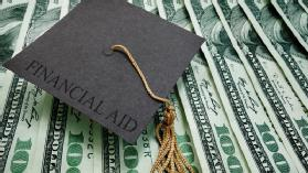 How to Apply for Student Financial Aid