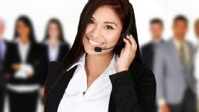 How to Lead a Customer Service Team