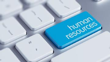 Human Resource Management: Help and Review