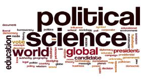 Intro to Political Science Syllabus Resource & Lesson Plans