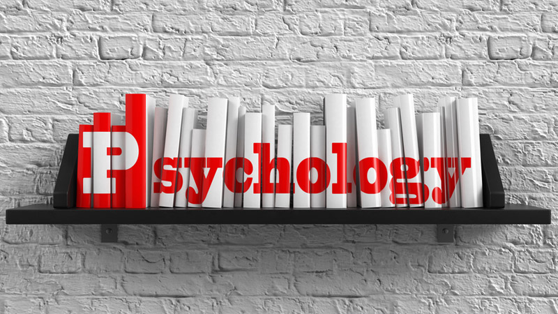 Intro To Psychology Textbook Course Online Video Lessons
