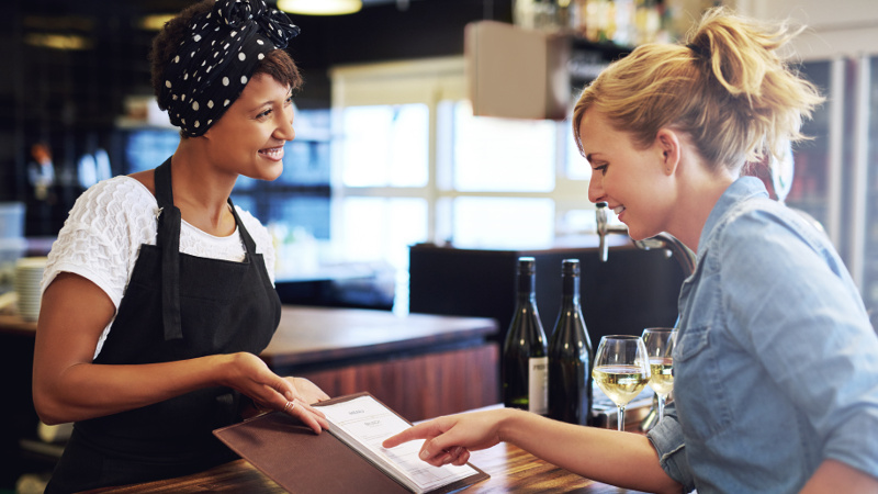Hospitality 101 Introduction To Hospitality Course Online Video