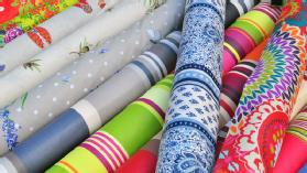 Introduction to Textiles & the Textile Industry