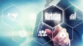 Marketing 101: Intro to Marketing