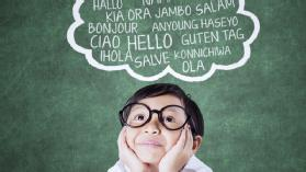 Middle School Language Arts: Lessons & Help
