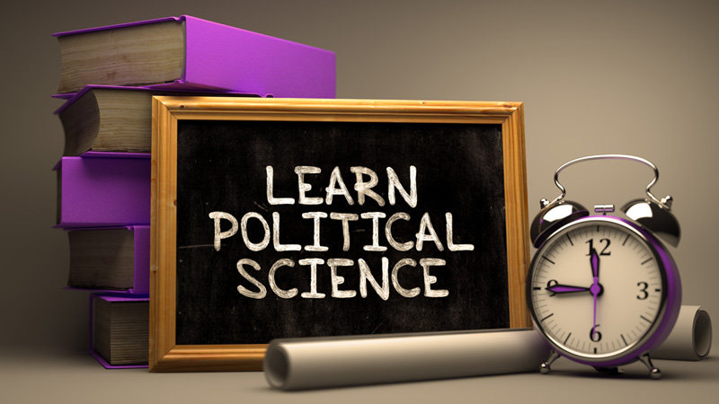political science study guide Try to use this information to guide your preparation if you need some study  material, check out our free mttc political science practice test that will ensure  you.