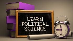MTEL Political Science/Political Philosophy: Practice & Study Guide