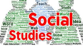 MTTC Social Studies (Elementary): Practice & Study Guide
