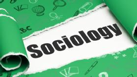 MTTC Sociology: Practice & Study Guide