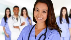 NCLEX-PN Study Guide & Practice