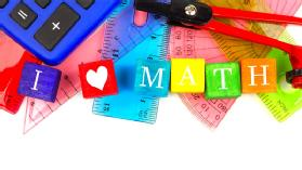 NES Mathematics: Test Practice & Study Guide
