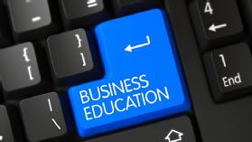 Ohio Assessments for Educators - Business Education: Practice & Study Guide