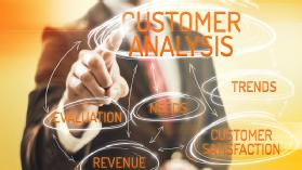 Performing a Customer Needs Analysis
