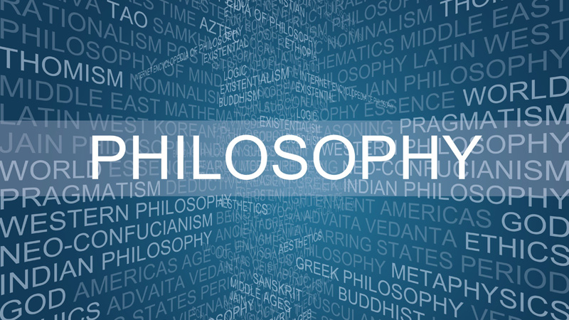 Lectures on the History of Philosophy