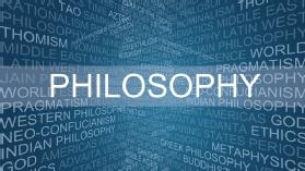 Philosophy 102: Ethics in America