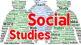Praxis Middle School Social Studies: Practice & Study Guide