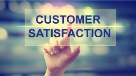 Providing After-Sales Customer Service