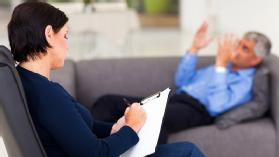 Psychotherapy Approaches: Help & Review