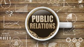 Public Relations 101: Intro to Public Relations