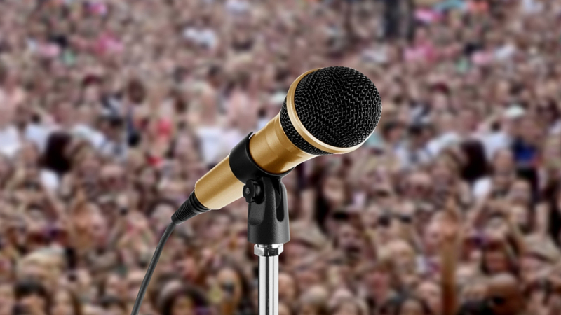 public speaking syllabus resource lesson plans course online