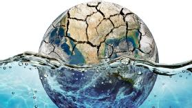 ScienceFusion Earth's Water & Atmosphere: Online Textbook Help