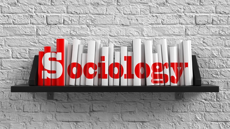 why do we need to study sociology Information about importance of sociology, scientific study of sociology,  have  rightly pointed out, 'sociology tells us how to become what we want to be'.