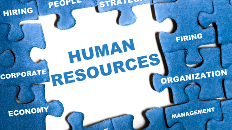 Human Resources amherst college subject tests