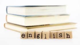 TExES English Language Arts and Reading 7-12 (231): Practice & Study Guide