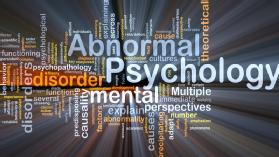 UExcel Abnormal Psychology: Study Guide & Test Prep