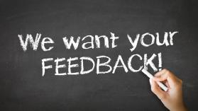 Using Customer Feedback to Improve Service