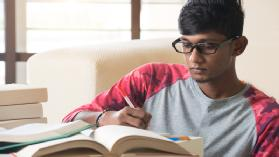 WBJEEM (West Bengal Joint Entrance Exam): Test Prep & Syllabus
