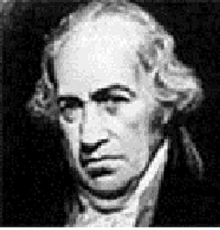 an introduction to the life of james watt Pursuing power and light: technology and physics from james watt to albert einstein (johns hopkins introductory studies in the history of science) [bruce j hunt] on.