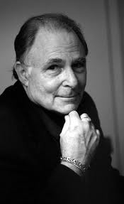 Picture of Paul Ekman
