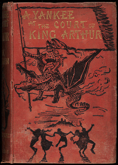 an introduction to the analysis of king arthur The death of king arthur-literary analysis king arthur was an iconic leadership figure that ruled britain during the medieval period, and currently his story forms.