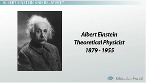 Albert einstein homework help