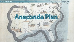 anaconda-plan.jpg