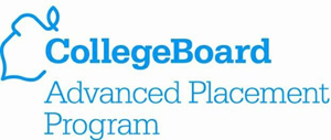 Advanced Placement Program AP Exam