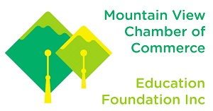 Mountain View Chamber of Commerce Education Foundation