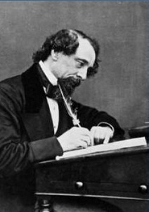 a tale of two cities tone writing style com a tale of two cities was published serially in 1859 when dickens was already an experienced and popular novelist in a tale of two cities he departed from