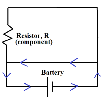 Difference System Unit Cpu further Passive  ponents in addition Image Sensor Ppt moreover Electric Circuit besides What Is A Short Circuit Diagram. on basic electronic circuits