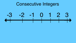 integer word problems with answers pdf