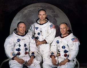 Neil Armstrong: Biography, Facts & Moon Landing | Study.com