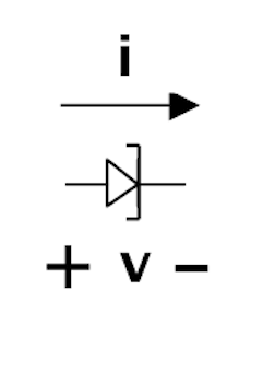 tunnel_diode_symbol